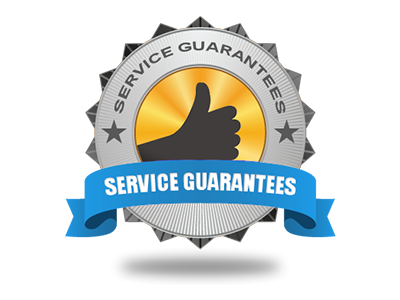 VPS Hosting Service–level Guarantees